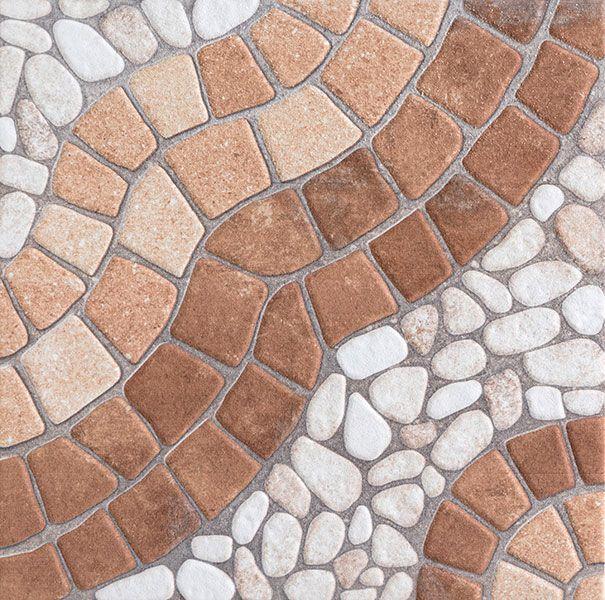 Piso 43x43cm hd5021 viva cer mica comercial tuan for Compro ceramica para piso