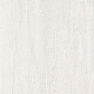 Piso 43X43cm VSP 003 Viva Cerâmica  - Comercial Tuan Materiais para Construção