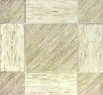 Piso 45x45cm Ref.45120 Incopisos  - Comercial Tuan Materiais para Construção