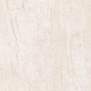 Piso 45X45cm Linha Coordenados Ref.91055 Cedasa  - Comercial Tuan Materiais para Construção