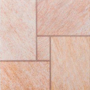 Piso 45x45cm Ref.45322 Nardini  - Comercial Tuan Materiais para Construção