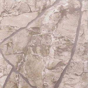 Piso 45x45cm Ref.45323 Nardini  - Comercial Tuan Materiais para Construção