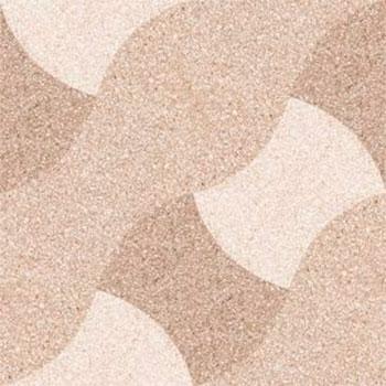 Piso 50x50 51/1140 PEI 4 Esther  - Comercial Tuan Materiais para Construção