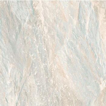 Piso 50x50 Ref.91021 PEI 4 Cedasa  - Comercial Tuan Materiais para Construção