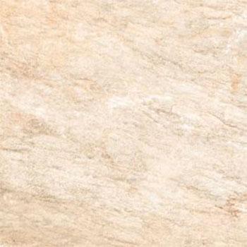 Piso 50x50 HD51480 PEI 4 Cepar  - Comercial Tuan Materiais para Construção