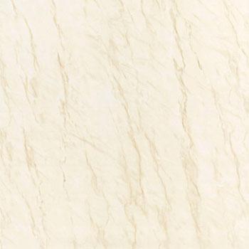Piso 50x50cm 51071 Acro Embramaco  - Comercial Tuan Materiais para Construção