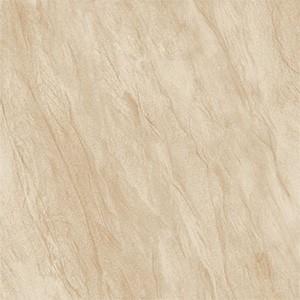 Piso 50X50cm Ref.91032 Cedasa  - Comercial Tuan Materiais para Construção