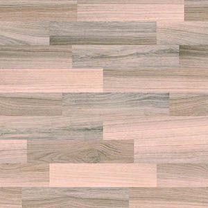Piso 50x50cm Ref.91033 PEI 4 Cedasa  - Comercial Tuan Materiais para Construção