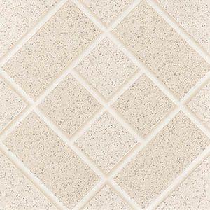 Piso 53x53cm Basalto Bege Cecafi  - Comercial Tuan Materiais para Construção
