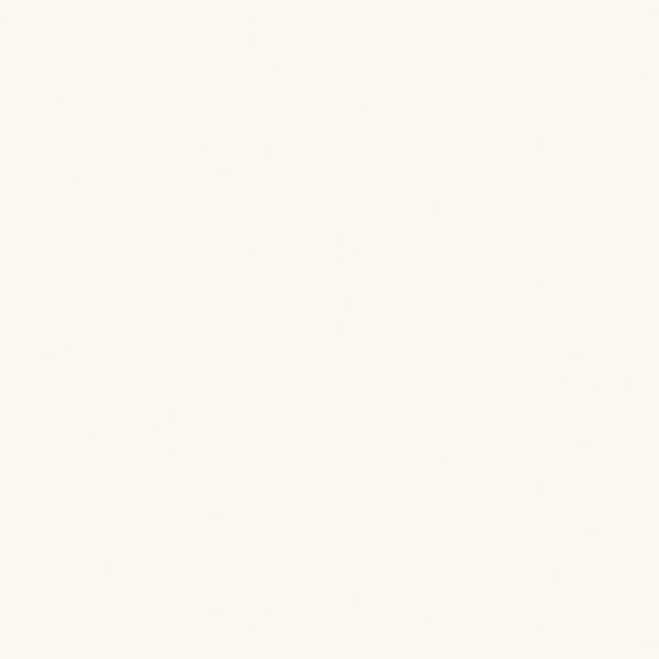 Piso 53x53cm Branco Neve Cecafi  - Comercial Tuan Materiais para Construção