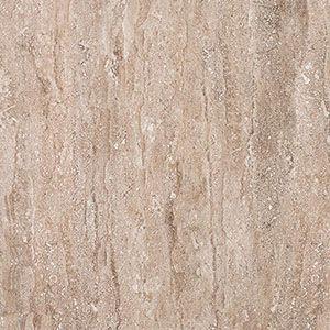 Piso 53X53cm Florença Viva Cerâmica  - Comercial Tuan Materiais para Construção
