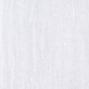Piso 53X53cm Napoli Viva Cerâmica  - Comercial Tuan Materiais para Construção