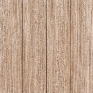 Piso 53X53cm Ravena Marfim Viva Cerâmica  - Comercial Tuan Materiais para Construção