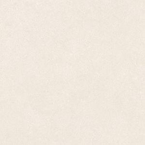 Piso 53x53cm Sunshine Beige Plus Ref.04344 Cecafi  - Comercial Tuan Materiais para Construção