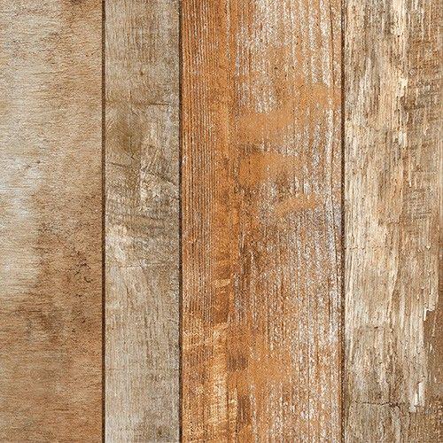 Piso 57x57cm  Ref.1701 Cedasa  - Comercial Tuan Materiais para Construção