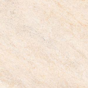 Piso 57x57cm Ref.90011 Incopisos  - Comercial Tuan Materiais para Construção