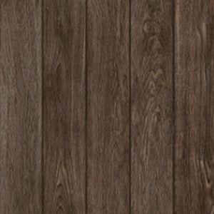 Piso 57x57cm  Ref.HD1733 Cedasa  - Comercial Tuan Materiais para Construção