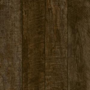 Piso 58x58cm Ref.HD5732 Vistabella  - Comercial Tuan Materiais para Construção