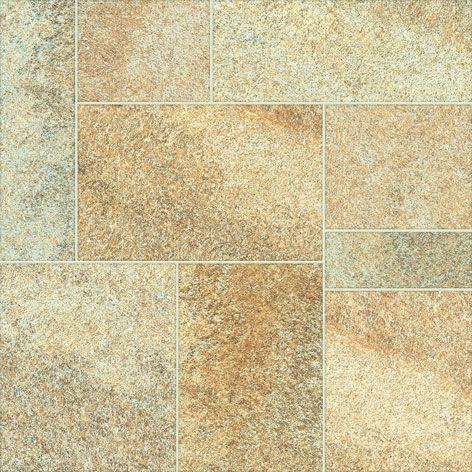 Piso 59x59cm Carioca Ref.59126 Lef  - Comercial Tuan Materiais para Construção