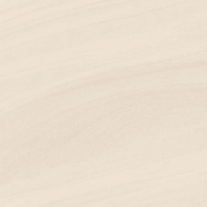 Piso 60,5x60,5cm Ref.HD61/1016 Esther Embramaco  - Comercial Tuan Materiais para Construção