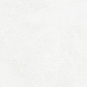 Piso 60x60cm Chamonix Branco Incesa  - Comercial Tuan Materiais para Construção