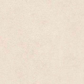 Piso 60x60cm Oxford Avorio Biancogres  - Comercial Tuan Materiais para Construção