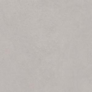 Piso 60x60cm Oxford Grafite  AD4 Área Externa Biancogres  - Comercial Tuan Materiais para Construção