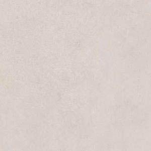 Piso 60x60cm Oxford Grigio Biancogres  - Comercial Tuan Materiais para Construção