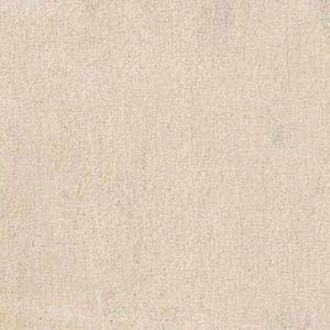 Piso 60x60cm Toronto Beige Biancogres  - Comercial Tuan Materiais para Construção