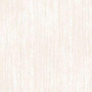 Piso 61x61cm Roma Lume  - Comercial Tuan Materiais para Construção