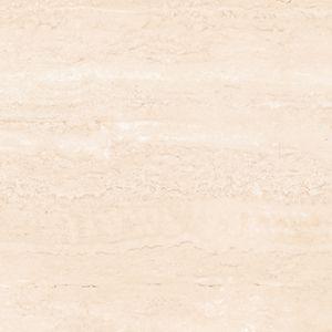 Piso 62x62cm Bilbao Fioranno  - Comercial Tuan Materiais para Construção
