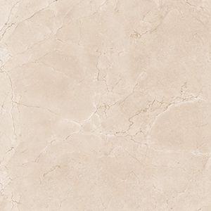 Piso 62x62cm Maggiori Plus Ref.08310 Cecafi  - Comercial Tuan Materiais para Construção
