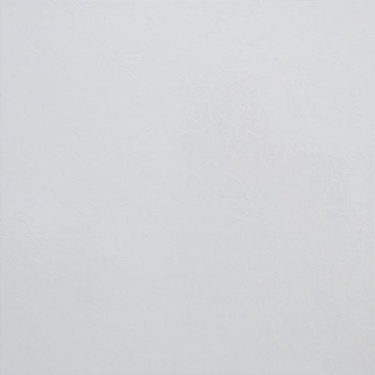 Piso Contrasto Bianco 45x45cm Ref.45014 Nardini  - Comercial Tuan Materiais para Construção