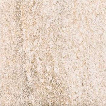 Piso Garden Bone Porto Ferreira  - Comercial Tuan Materiais para Construção