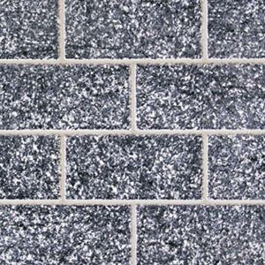Piso Miracema Cedasa  - Comercial Tuan Materiais para Construção