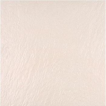 Piso Maxigres Etna 60x60cm bianco Eliane  - Comercial Tuan Materiais para Construção