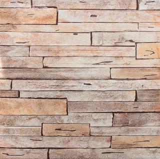Piso 45x45cm Ref.45321 Nardini  - Comercial Tuan Materiais para Construção