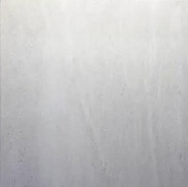 Piso 43X43cm VSP 004 Viva Cerâmica  - Comercial Tuan Materiais para Construção
