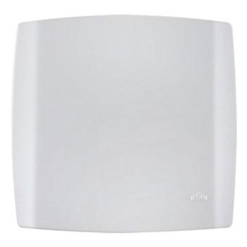 Placa Cega + Suporte 4x4 83050 Ilumi  - Comercial Tuan Materiais para Construção