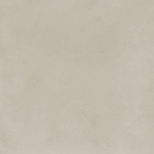 Porcelanato 108x108cm Monterrey Beige Natural Ref.108010 Villagres  - Comercial Tuan Materiais para Construção