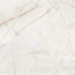 Porcelanato 108x108cm Palazzo Ducale Acetinado Ref.108014 Villagres  - Comercial Tuan Materiais para Construção
