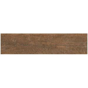 Porcelanato 24,5x100cm Naturale Chalé Ref.24059 Villagres  - Comercial Tuan Materiais para Construção