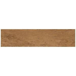 Porcelanato 24,5x100cm Naturale Peroba Ref.24073 Villagres  - Comercial Tuan Materiais para Construção