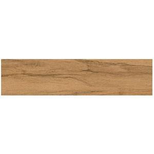 Porcelanato 24,5x100cm Naturale Texas Amêndoa Ref.24077 Villagres  - Comercial Tuan Materiais para Construção