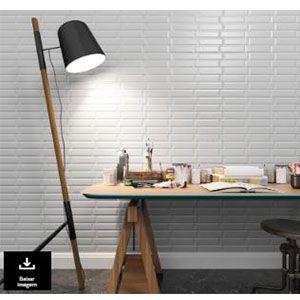 Porcelanato 35x60cm Viena PHDE 36250 InOut  - Comercial Tuan Materiais para Construção