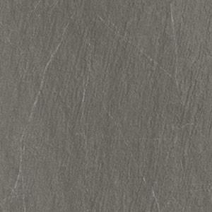 Porcelanato 54x54cm Potiguar Raven Acet Delta  - Comercial Tuan Materiais para Construção