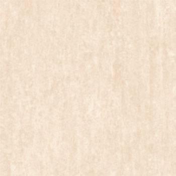 Porcelanato 60x60 Retificado Ref.60114 Villagres  - Comercial Tuan Materiais para Construção