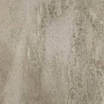 Porcelanato 60x60 Retificado Ref.6024 Villagres  - Comercial Tuan Materiais para Construção
