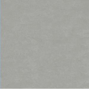 Porcelanato 60x60cm Cemento Grafite Biancogres  - Comercial Tuan Materiais para Construção