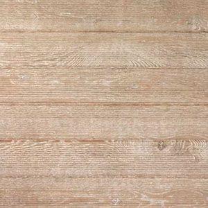 Porcelanato 60x60cm Deck Rovere Areia Portobello  - Comercial Tuan Materiais para Construção